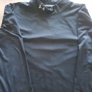 Under Armour Shirts - Sweatshirt